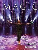 Magic Magazine - December 2015 Magazine