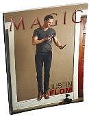 Magic Magazine - February 2015  Magazine