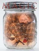Magic Magazine - January 2015  Magazine