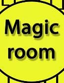 Magic Room Magic download (video)