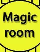 Magic Room Magic download (video)
