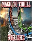 Magic to Thrill Magic download (ebook)