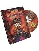 World's Greatest Magic - Magic With Everyday Objects DVD