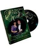 Magical Artistry of Petrick Volume4 DVD