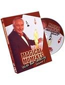 Magical Moments with Bob Swadling - Volume 2 DVD