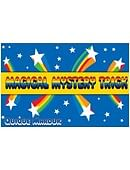 Magical Mystery Trick Trick
