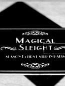 Magical Sleight Season 1
