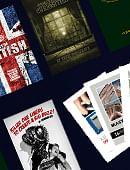 Magicseen Ebook Bundle Magic download (ebook)