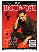 Magicseen Magazine - May 2007 Magic download (ebook)