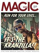 Magicseen Lite - September 2020 Magic download (ebook)