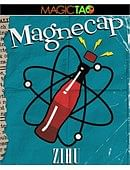 Magnecap Trick