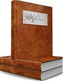 Mahatma Magazine Magic download (ebook)