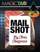 Mail Shot Trick
