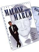 Malone Meets Marlo 1 - 6 DVD or download