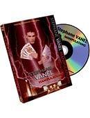 Manipulations DVD