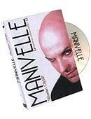 Manivelle
