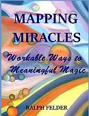 Mapping Miracles: Workable Ways to Meaningful Magic Magic download (ebook)