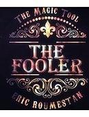 The Fooler Accessory