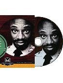 Marcus Eddie Live Lecture DVD DVD