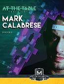 Mark Calabrese Live Lecture (2) DVD DVD