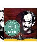Mark Calabrese Live Lecture DVD DVD