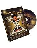 Martin A. Nash's Infinity & Beyond DVD