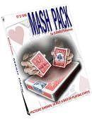 Mash Pack