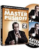Master Pushoff - Download Magic download (video)