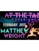 Matthew Wright Live Lecture Live lecture