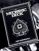 Mechanic Deck