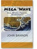 Mega 'Wave Book