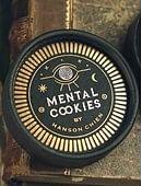 Mental Cookies Trick