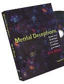 Mental Deceptions Volumes 1 and 2 DVD or download