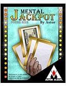 Mental Jackpot Trick