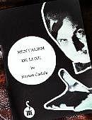 Mentalism De Luxe Book