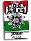 Mexican Revolution Trick