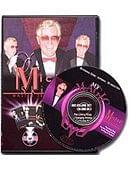 Michael Skinner Master Teach DVD