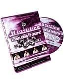 Migration DVD
