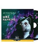 Mike Hankins Live Lecture DVD DVD