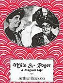 Milo and Roger Book