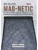 Mind Bag Net