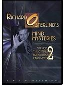 Mind Mysteries - Volume 2 DVD