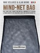 Mind Net Bag Trick