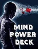 Mind Power Deck Trick