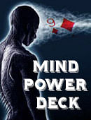 Mind Power Deck Trick