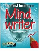 Mind Writer Trick