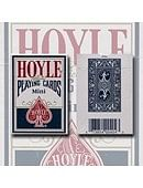 Mini Hoyle Playing Cards Deck of cards