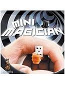 Mini Magician Accessory