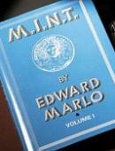 M.I.N.T #1 by Edward Marlo (eBook) Magic download (ebook)