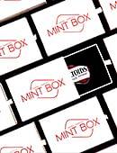 Mint Box Trick